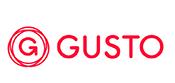 gustoapp
