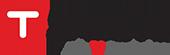tsheets-logo-55